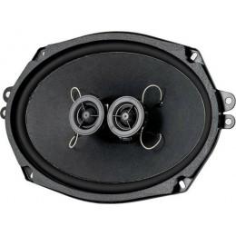 Gas Car Audio Retro 69N (Τεμάχιο)