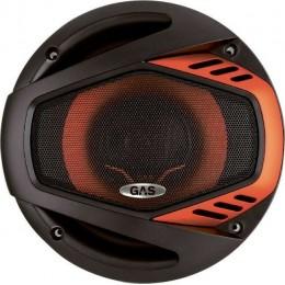 Gas Car Audio BXF62 (Τεμάχιο)