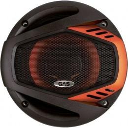 Gas Car Audio BXF52