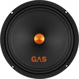Gas Car Audio PSM8 PRO SPL (Τεμάχιο)