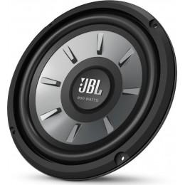 JBL STAGE 810 - Subwoofer αυτοκινήτου 8'' 800w