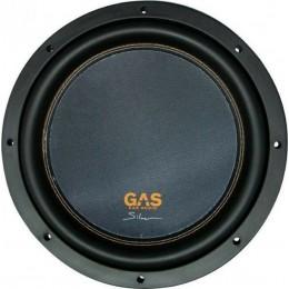 Gas Car Audio GS12SLIM