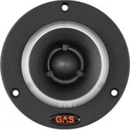 Gas Car Audio PST18 (Τεμάχιο)