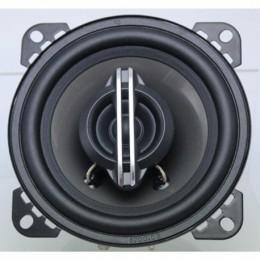 "Beltec Audio BL40C Ζεύγος  Ηχείων (4""-10cm) Ισχύος 30WRMS/4Ω"