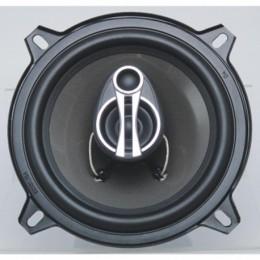 "Beltec Audio BL50C Ζεύγο Ηχείων (5.25""-13cm) Ισχύος 40WRMS/4Ω"