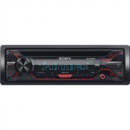 Sony CDX-G3200UV Ράδιο CD/USB/AUX !!