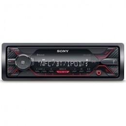 Sony DSX-A410BT Ράδιο USB/AUX Με Bluetooth - ...!!!