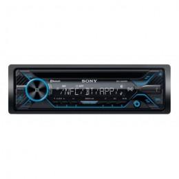 Sony MEX-N4200BT Ράδιο CD/USB/Bluetooth
