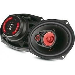 Bass Habit P690
