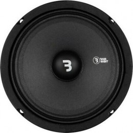 Bass Habit SP165M (Τεμάχιο)