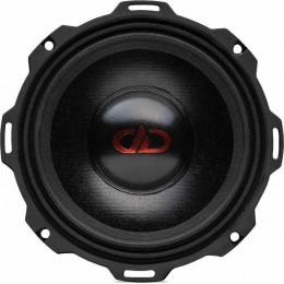 Digital Designs VO-M6.5a Midrange 6.5''