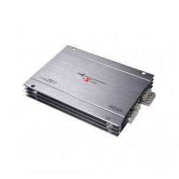Excalibur X600.4   2400w
