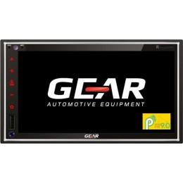 GEAR GR-AV90BT – ANDROID !!