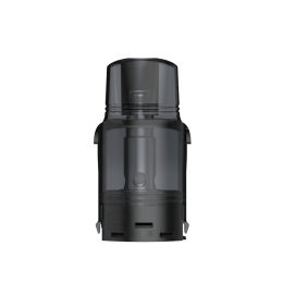 Aspire Oby Cartridge with Coil 1.2ohm 2ml (1τμχ)