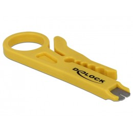 DELOCK Insertion Tool και Cable Stripper