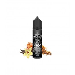 Captain Blackbeard Flavor Shot 12ml/60ml
