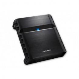 ALPINE PMX-T320 Ενισχυτής αυτοκινήτου 2x75w
