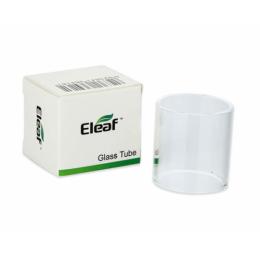 Eleaf Melo4 D22 2ml glass tube
