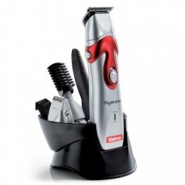 VALERA SYSTEMA Κουρευτική μηχανή για τα μαλλιά, τα μούσια και το σώμα
