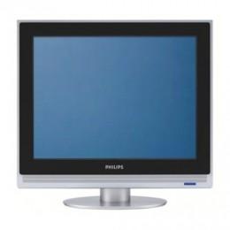 Τηλεόραση Flat TV Philips 20PFL4122/10 ΕΚΘΕΣΙΑΚΟ