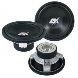 Zoom       ESX SIGNUM SX1240 SUBWOOFER 12''