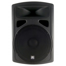 "Metro Audio Speakers SP 212 Ηχείο 12"" 300W"