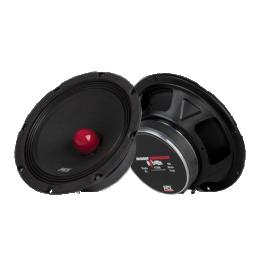 MTX RTX88 ηχείο Mid-Bass.8''.300w.