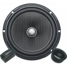 """Beltec Audio BL65S Ζεύγος Διαιρούμενων Ηχείων (6.5""""-16.5cm)"""