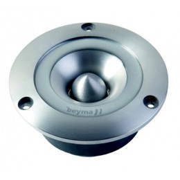 BEYMA PH-35 TWEETER (τεμάχιο)