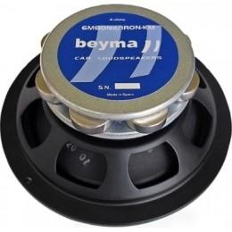 Beyma 6M80ND/IRON Ηχείο MidRange Νεοδυμίου 6.5''