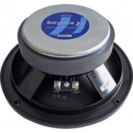 Beyma 8M100-4 Ηχείο Midarange 8''-20cm