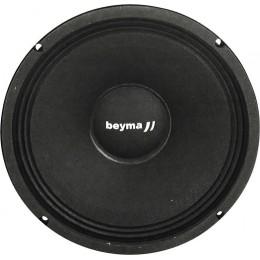 Beyma 8M100/IRON Ηχείο MidRange (8''-20cm)