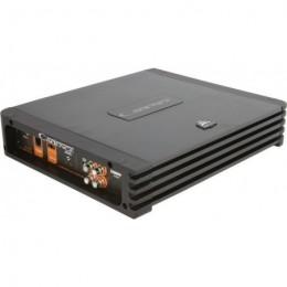 Cadence XA 400.1 Mονοκαναλος Ενισχυτής