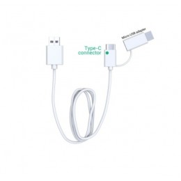 Eleaf Qc 3.0 Usb Cable