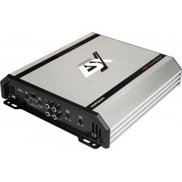 ESX HORIZON HXE110.2 Δικάναλος Eνισχυτής Aυτοκινήτου