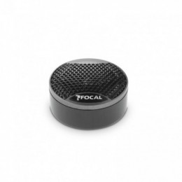 Focal Intergration TIS 1.5 Ζεύγος Tweeter