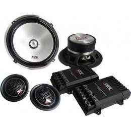 Μονάδα ηχείων MTX Audio – CTC-160