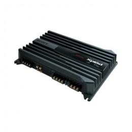 Sony XM-N1004 Ενισχυτής αυτοκινήτου 1000w