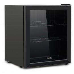 LIFE Vitrine Ψυγείο βιτρίνα Mini Bar 46L