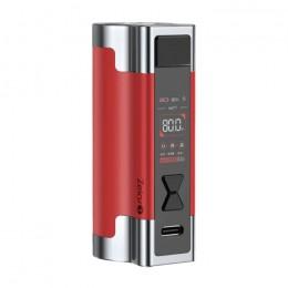 Aspire Zelos 3 Mod 3200mAh Red