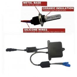 Bizzar hid kit Digital Canbus Decoder h11 8000kl-H11cb8k