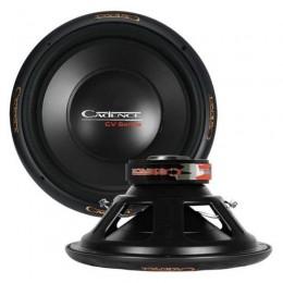 Cadence SubWoofer CV12D2