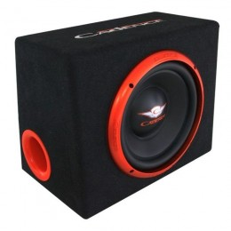 Cadence SubWoofer Box FXB 121VP
