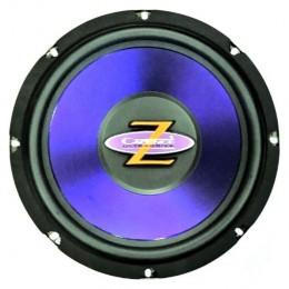 "Cadence 10"" Subwoofer Z10W-2"