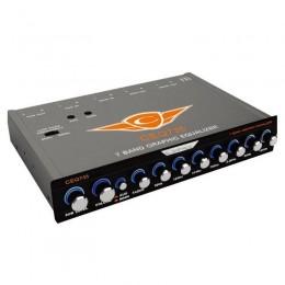 Cadence CEQ735 Singnal Processor