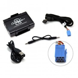 Connects2 Smart USB Adapter