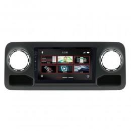 "Dynavin X Series Mercedes Sprinter W907 10"" Tablet Style"