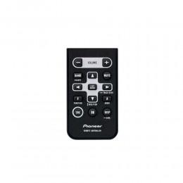 Pioneer CD-R320 Τηλεχειριστήριο Ραδιο-CD & Multimedia Receiver