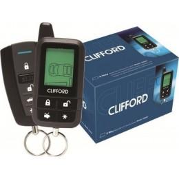 Clifford 3305X Basic Πακέτο