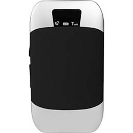 Coban Gps Moto 303H Σύστημα παρακολούθησης με gps/sms/gprs